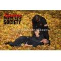 Black belt society poster serie 2
